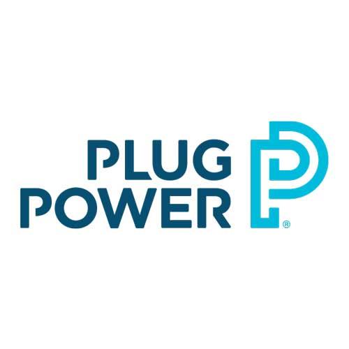 プラグパワー(plug power)