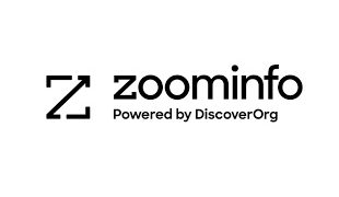 bakkt zoominfo